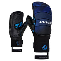 LATOR AS(R) AW MITTEN glove junior Small