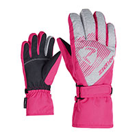 LOFIR AS(R) glove junior Small