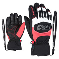 LEEDIM AS(R) glove junior Small