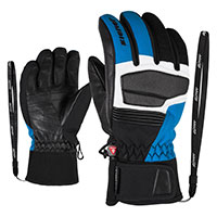 LUKAS AS(R) PR glove junior Small