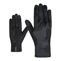 IRIDIUM GTX INF ST TOUCH glove multisport Small
