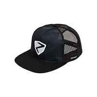 IGERD cap Small