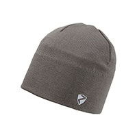 IFLEKT hat Small