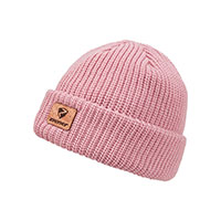 IPF hat Small