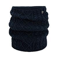 IGLA scarf Small