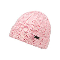 INDRO junior hat Small