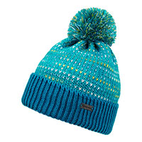 ITTER junior hat Small