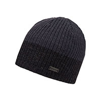 INDETE junior hat Small