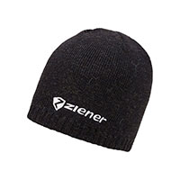 IRUNO junior hat Small