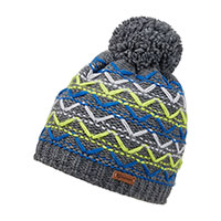 IXOR junior hat Small