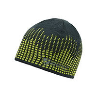 IDALIS junior hat Small