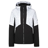 TAHIRA lady (jacket ski) Small