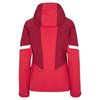 TAHIRA lady (jacket ski) Small