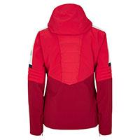 TADJIA lady (jacket ski) Small