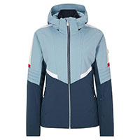TADJIA lady (jacket ski) Small