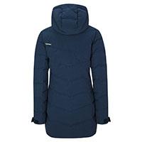 TAMARINI lady (jacket ski) Small