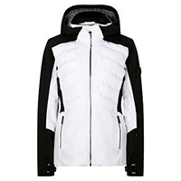 TEREZA lady (jacket ski) Small