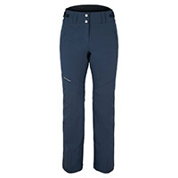TALINA lady (pants ski) Small