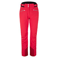 TILLA lady (pants ski) Small