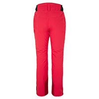 TILLA lady (pants ski) Small