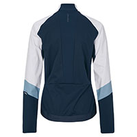 NURETTA lady (jacket active) Small
