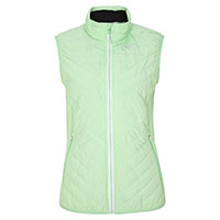 JUDITHA lady (vest active) Small