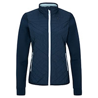 JORINA lady (jacket active) Small