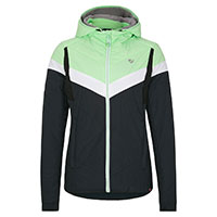 NAFALDA lady (jacket active) Small