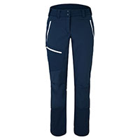 NOLANE lady (pants active) Small