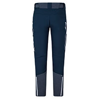 NORENA lady (pants active) Small