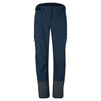 NAMIRA lady (pants active) Small