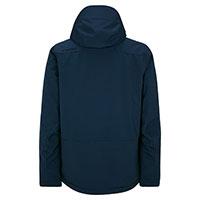 TINTU man (jacket ski) Small