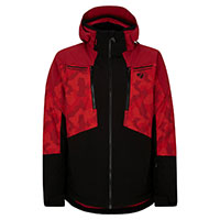 TINTU man (jacket ski) Small