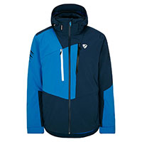 TEBULO man (jacket ski) Small