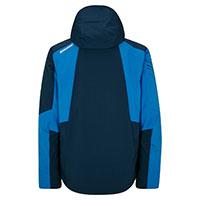TEBULO man (jacket ski) Small
