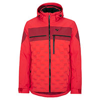 TAPAACA man (jacket ski) Small