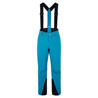 TAGA man (pants ski) Small