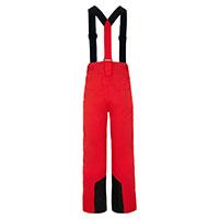 TAGA man (pants ski) Small