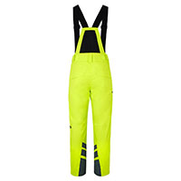 TERSKOL man (pants ski) Small