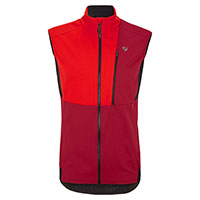 NIHAT man (vest active) Small
