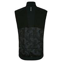 NIHAT man (vest active) Small