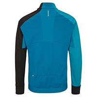 NUZIO man (jacket active) Small