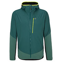 NATALINO man (jacket active) Small