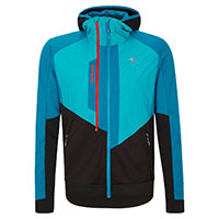 NALIK man (jacket active) Small