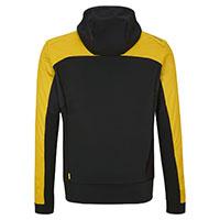 NALIK man (jacket active) Small