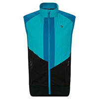 NEJAT man (vest active) Small