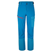 NORBERT man (pants active) Small