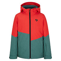 ABIAN jun (jacket ski) Small