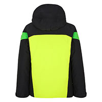 ATLA jun (jacket ski) Small