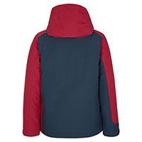 AYDEN jun (jacket ski) Small